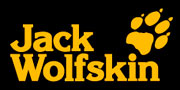 Распродажа в Jack Wolfskin