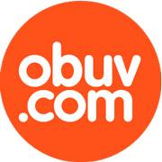 049d56ac586b7 Скидки, распродажи, акции и подарки в СПб на 9 мая 2014 года все на ...