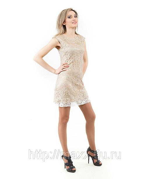 Платье арт.48770, Rinascimento , 4200р. Платье арт