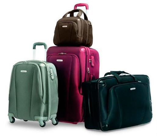 Скидки на чемоданы спб школьные рюкзаки от 14 лет