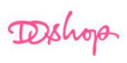 Новые купальники в DDshop
