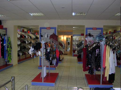 Купить для детей - maminshop com ua