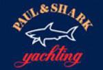 Бутик Paul & Shark