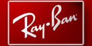 Бутик Ray-Ban