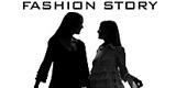 Бутик Fashion Story