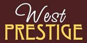 Бутик West-Prestige