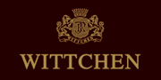 Бутик Wittchen