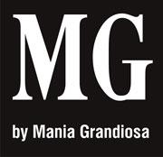 Бутик MG by Mania Grandiosa
