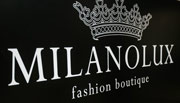 Бутик MilanoLux
