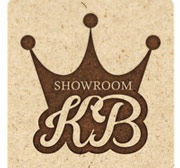 Бутик Showroom KB