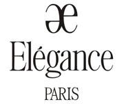 Бутик Elegance