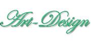 Арт-Дизайн