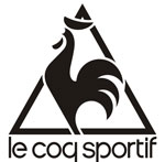 Сток центр Le coq sportif