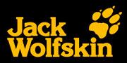 Сток центр JACK WOLFSKIN