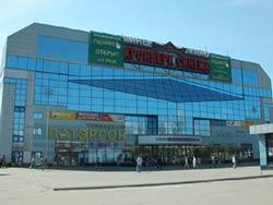 Торговые центры Санкт-Петербурга. Адреса торговых центров Петербурга ... a0abd6f0859