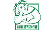 BBWSHOP.RU