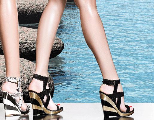 Обувь Nursace