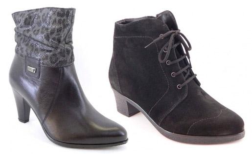 Обувь Янита Купить