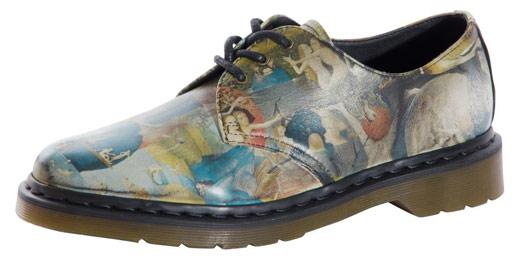 69ea68ad4da Новая модель уже поступила в продажу и доступна в салонах компании «Обувь  XXI века» в Москве и Санкт-Петербурге
