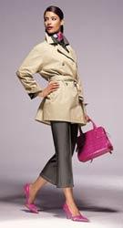 Немецкая Верхняя Одежда Для Женщин